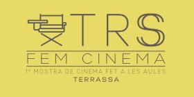 Terrassa fa Cinema