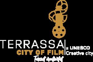 TRS fem cinema