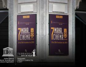 Terrassa City of Film of UNESCO: DNA of film