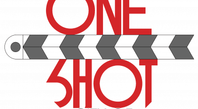 One Shot Film Festival: All you have to know